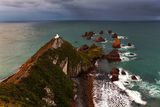 Kaka point, NZ ; Comments:24