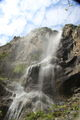 Водопад ; comments:8
