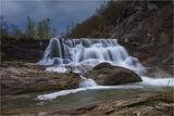 Христовски водопад ; comments:9