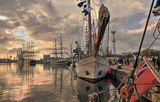 Tall Ships Regatta 2014 ; comments:7