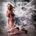 Splash ; comments:5