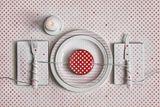 Вечеря на точки... ; comments:27