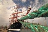 Tall Ships Regatta 2014 ; comments:6