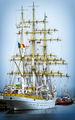 Bon Voyage ; comments:10