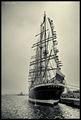 Корабът ; comments:5