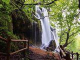 Водопад Варовитец ; comments:61