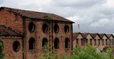 Захарната фабрика ; comments:11