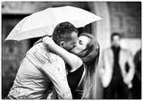 Васко и Лили в дъжда ; Comments:20