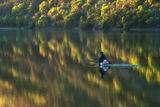 Особености на българския риболов ; comments:37