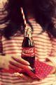 За любителите на Coca Cola ; comments:4