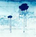 Тия дни се ще вали! ; comments:13