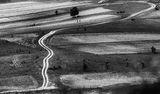 Път ; comments:34