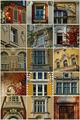 Софийски прозорци ; comments:19