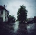 Дъжд няма да вали! ; comments:61