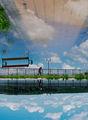 Дунав при Лом ; comments:35