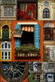 Врати и прозорци от света и у нас ; comments:7