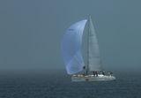 В мъглата ; comments:10