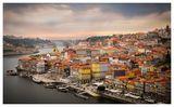 Porto ; comments:31