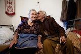 60 години съвместен живот ; comments:55
