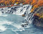 Цветовете на Исландия ; comments:30