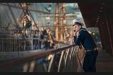 Моряк ; comments:27