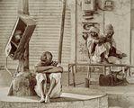 Station - някъде в Раджастан ; comments:76