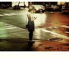 Crossroads ; Comments:15