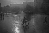 Кеф под дъжда ; comments:30