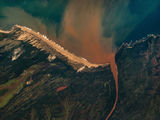 Червената река ; comments:102