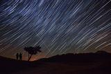 Галактически стопаджии ; Коментари:14