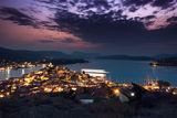 о. Порос, Гърция ; Коментари:9