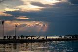 За хората, залезите и морето ; comments:15