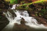 """""""Под Камико""""...си тече водата, идва и полива ни душата. ; comments:9"""