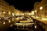 Триест, Италия ; comments:13
