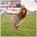 Улови вятъра! ; comments:70