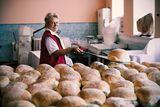 Няма нищо по-вкусно от ръчния хляб ; comments:22