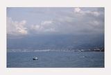 Корабче в бурята ... ; comments:12
