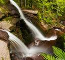 Копренските водопади по река Милина ; comments:12
