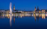 Hamburg ; comments:6