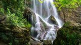Крушунски водопади ; Comments:8