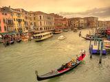 от така възлюбената и колоритна Венеция ; comments:17