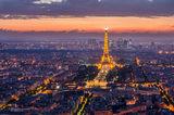 Нощен Париж ; comments:22