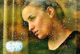 ...дъждовна импресия... ; comments:19