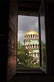През един софийски прозорец ; comments:4
