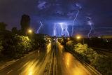Нощна буря ; Коментари:27