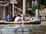 в капана на наводнението ; comments:5