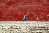 В манастира Шао Лин ; comments:7