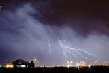 Буря ; comments:6