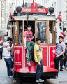 istanbul ; comments:8