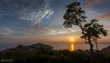 Manuel Antonio, Costa Rica ; Коментари:10